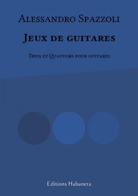 Jeux de guitares couverture site