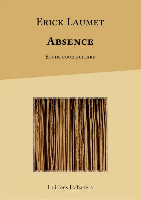 Eh 09 1 el absence erick laumet small